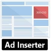 http://www.sakler.com/cara-menggunakan-ad-inserter-untuk-meningkatkan-ppv-dan-ppc-dari-iklan-ads-pada-wordpress/